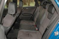снять заднее сиденье в ауди а4 - Сумки.
